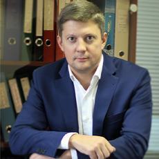 Харин Александр Владимирович