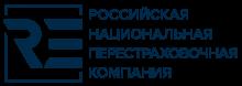 АО «РНПК»