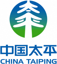 China Taiping Insurance Group