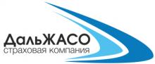 Страховая компания ДальЖАСО